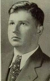 Willard Harper Leathers (1911-1985) - Find A Grave Memorial