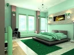 mint green bedroom decor decorating ideas and white color scheme mahogany black wall bathroom de