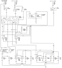 1986 pontiac fiero wiring diagram 1986 wiring diagrams online 3 chassis wiring 1985 models 1986 pontiac fiero wiring diagram