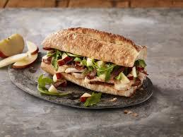 panera sandwiches. Interesting Panera Intended Panera Sandwiches