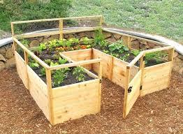 raised garden bed designs best way to make a raised garden bed best raised garden bed raised garden bed