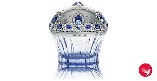 <b>Tiara</b> Lux Edition <b>House Of Sillage</b> perfume - a fragrance for women ...