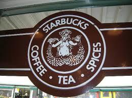 original starbucks logo. Delighful Starbucks The Original Starbucks Logo On Original Logo