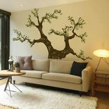 Resultado de imagem para decoração de ambientes