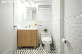 how to redo bathroom floor. Bathroom Remodeling Flooring Material Remodel Floor Tile Plan Walker Zanger Tiles How To Redo