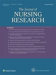 Professionalism In Nursing The Current Status Of Nursing Professionalism Among Nursing Faculty