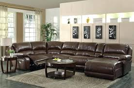 u shaped couches u shaped couch leather modern u shaped sofa l shaped couch set l shaped couches