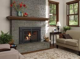 aspen green gasworks fireplace services 307 spring st herndon va phone number yelp
