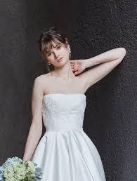 結婚式の時前髪はどうする 京都タガヤ和婚礼