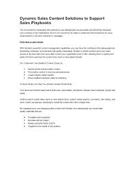 Sample Sales Meeting Agenda Free Documents Download In And Marketing ...