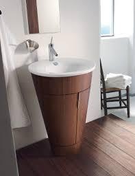 starck mm vanity unit with mm starck  washbasin