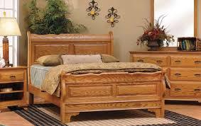 N Fascinating American Made Bedroom Furniture At 20 Luxury Solid Wood Scheme  Bed