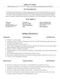 Machinist Resume Sample Resume For Machinist Machinist Resume
