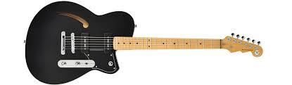 reverend guitar wiring diagram reverend image reverend guitars stu d baker signature rockin reverend on reverend guitar wiring diagram