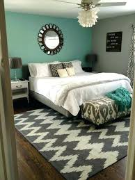 mint green room green and purple bedroom colour design bedroom wall colors mint green room mint mint green room mint green wall
