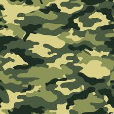 Military Camo Patterns Amazing Military Camouflage US Woodland Clip Art Camo Pattern Cliparts