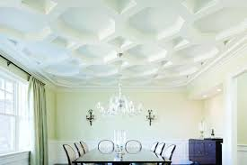 Ceiling Design Pictures Top Ceiling Design Trends For 2019 To Spice Up Your Home