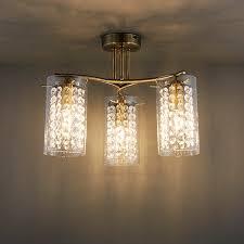 endo lighting wiki. alda 3lt semi flush 40w endo lighting wiki