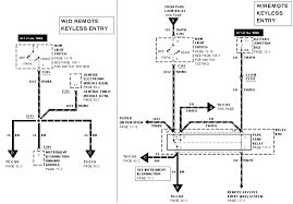 99 ford ranger 4x4 wiring diagram wiring diagram i have a 99 ford ranger 3 0 xlt and my running park lights and99 ford