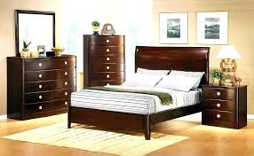 solid cherry bedroom furniture cherry bedroom furniture traditional solid kling solid cherry bedroom furniture