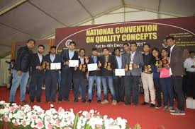 Vedanta Limited, Jharsuguda Wins Big In The National Convention On ...