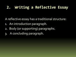 how do you write a self reflection essay workplace armani gq how do you write a self reflection essay