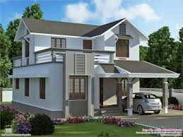 stunning house plans two story philippines images of simple beautiful house plans home interior and