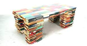 furniture made of recycled materials. Furniture Made Out Of Recycled Materials From Coffee Table Phone Directory Chairs N