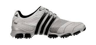 adidas golf shoes. a adidas golf shoes