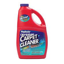 shampoo vacuum rental. Unique Shampoo OxySteam Cleaner In Shampoo Vacuum Rental X