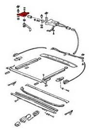 porsche 996 engine cylinder diagram porsche circuit diagrams porsche 996 vacuum diagram likewise porsche 911 turbo engine diagram