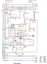 fan wiring diagram for wall pull light in fantastic vent b2network Cooling Fan Relay Wiring Diagram at X Oolong Fan Wiring Diagram