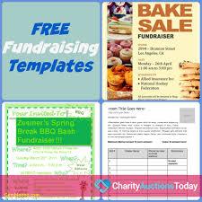 flyer free template microsoft word inspirational free brochure templates for microsoft word best