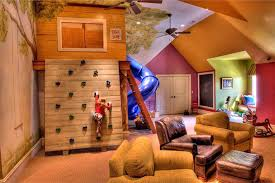 cool kid tree houses. Exellent Tree Kids Treehouse Bed Cool Tree House Accessories  Beds In Cool Kid Tree Houses