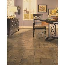 tuscan stone laminate flooring fanciful amazing dupont bronze home decorators ideas 7