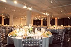 inexpensive wedding reception venues in louisville ky