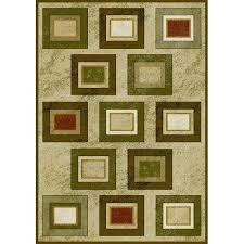 carpet art natural square contemporary area rugs wisdom act rug 5x8 furniture of america bunk bed