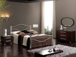 good bedroom paint colorsRecent Best Bedroom Paint Colors  Bedroom Wall Paint Colors With