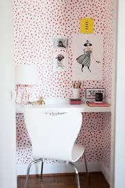 designer home office desks adorable creative. Interesting Home 15 Home Offices Sure To Inspire Creativity On DesignSponge Throughout Designer Office Desks Adorable Creative W