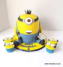 Birthday Cake For Boys 4s Cakes Bakery In Bromley London4s Cakes