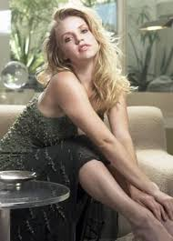 Image result for KELLI GARNER