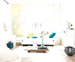61 Tolle Von Farbe Im Wohnzimmer Ideen Beste Wohnzimmer Ideen