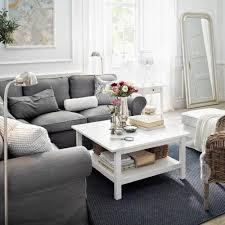 ikea dining table set prodigous 49 fresh dining room chairs ikea ideas