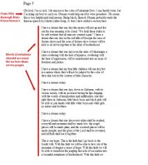 admission college essay cheap dissertation hypothesis editing  admission college essay