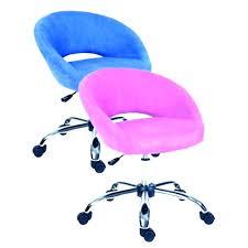 office chair walmart. Cool Desk Chairs Funky Kids Office Modern Design . Chair Walmart