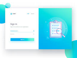 Entry 1 By Dreamplaner For Design A Stylish Signup Page