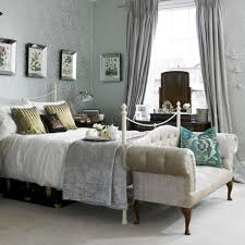 Small Sofa For Bedroom Home Design Good Small Bathroom Decorating Ideas Youtube Inside