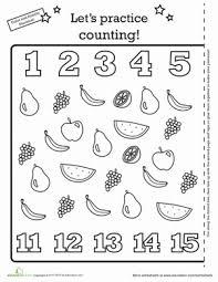 animal number count worksheet  12    Teaching Iman   Nursery as well Free Preschool Writing Number Worksheets as well Math Worksheets For Kindergarten Printable Worksheets for all in addition Number Worksheets additionally Printable Count Number Worksheet 12 Coloring Worksheets  Free besides Count 'n Color  The Numbers 11 20   Worksheet   Education as well  likewise 101 best December Literacy images on Pinterest   Music ed  Holiday besides  likewise Kindergarten Counting Worksheets   Sequencing to 25 in addition Trace the Number 12   Number 12  Worksheets and Number. on 12 preschool worksheet counting