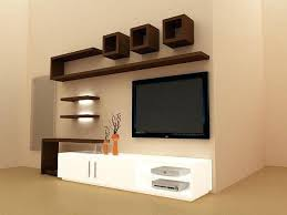 tv cabinet interior design ideas for unit best unit design ideas on units tv stand wall mount