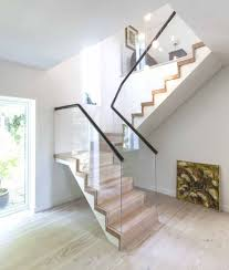 Staircase Railing Ideas modern stairs design ideas this for all with railing staircase 8276 by xevi.us